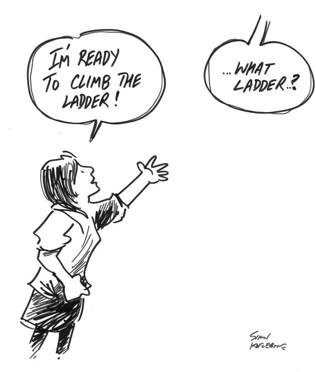 Climbing_Ladder_hires