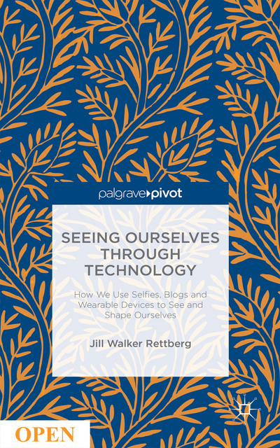 Weekly E-book: Seeing Ourselves Through Technology