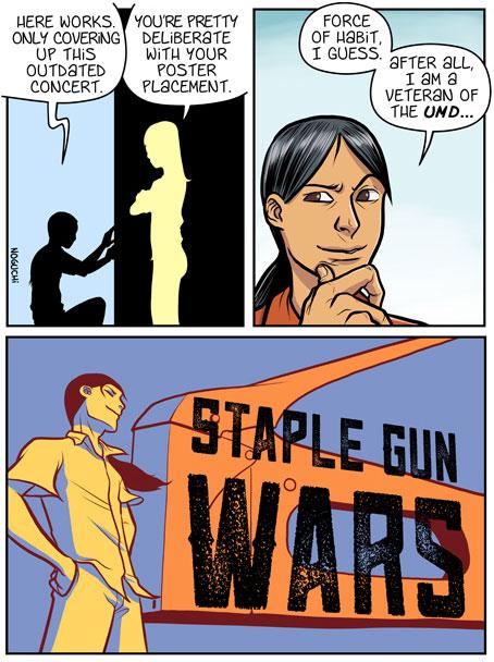 ypcomic-Force-of-Habit