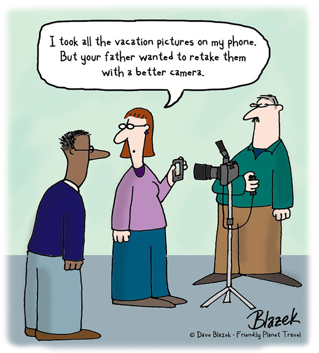 blazek-better-camera