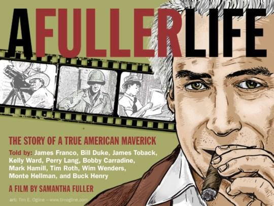 fuller-life