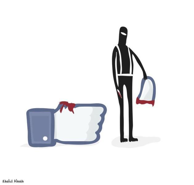 khartoon-socialmedia