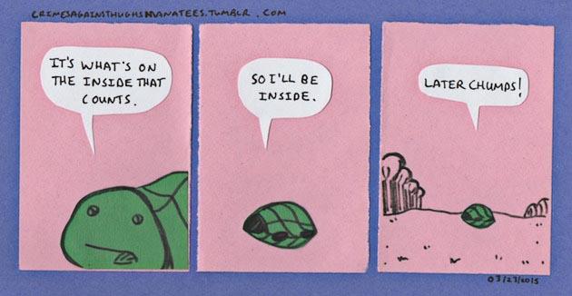 manatees-inside