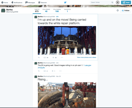 Screen Shot 2015-03-31 at 6.15.27 PM