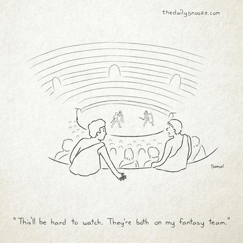 dailysnooze-fantasy