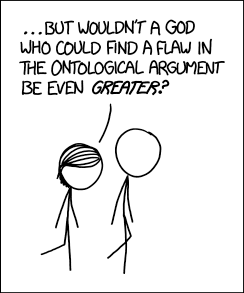 ontological_argument