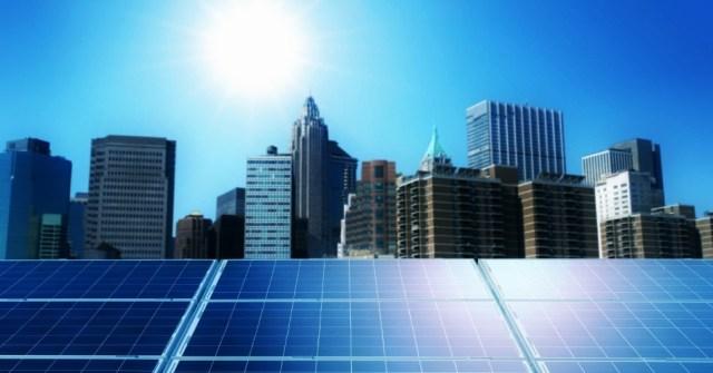solar_shining