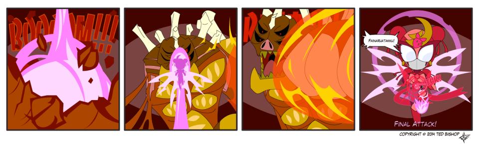 trader_lydia___final_attacks_by_dragon_fangx-d8a7j9j