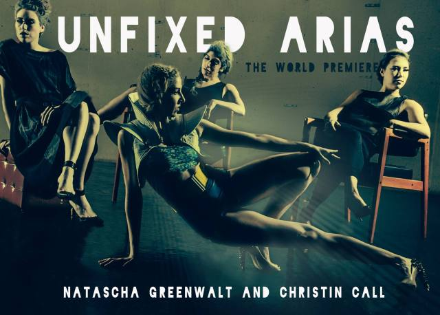 unfixed-arias