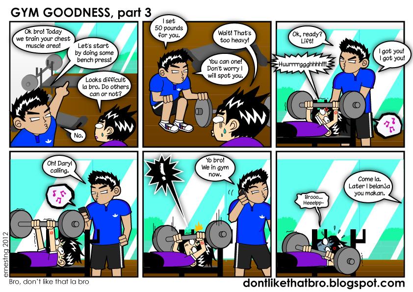 Gym+Goodness+pt+3