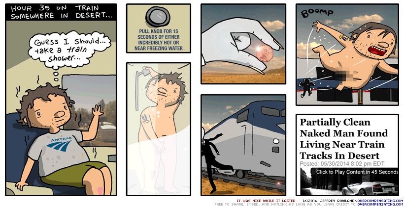 OC1503
