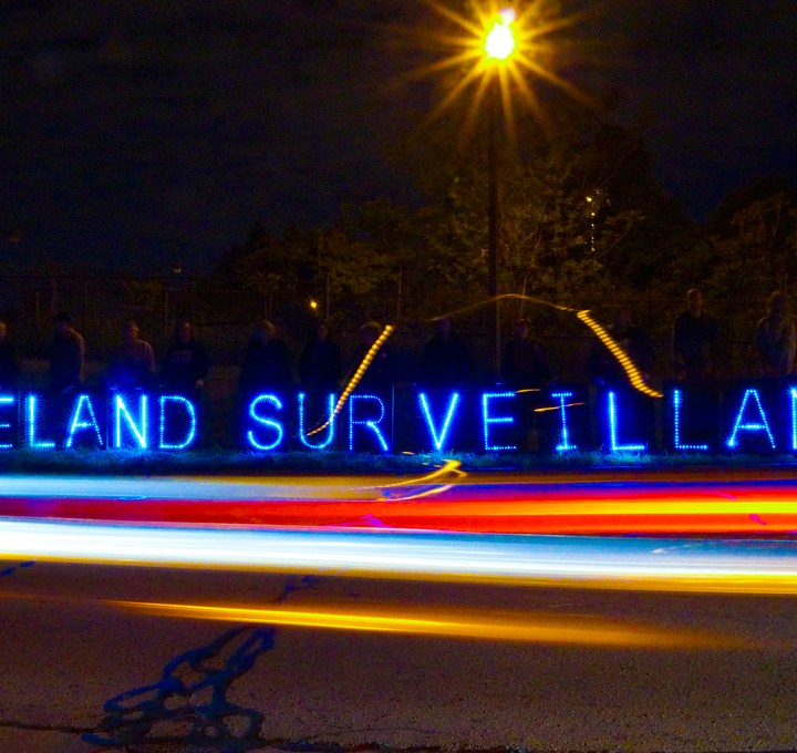 """Historic Tactical Win Against Surveillance"" as USA Freedom Act Fails in Senate"