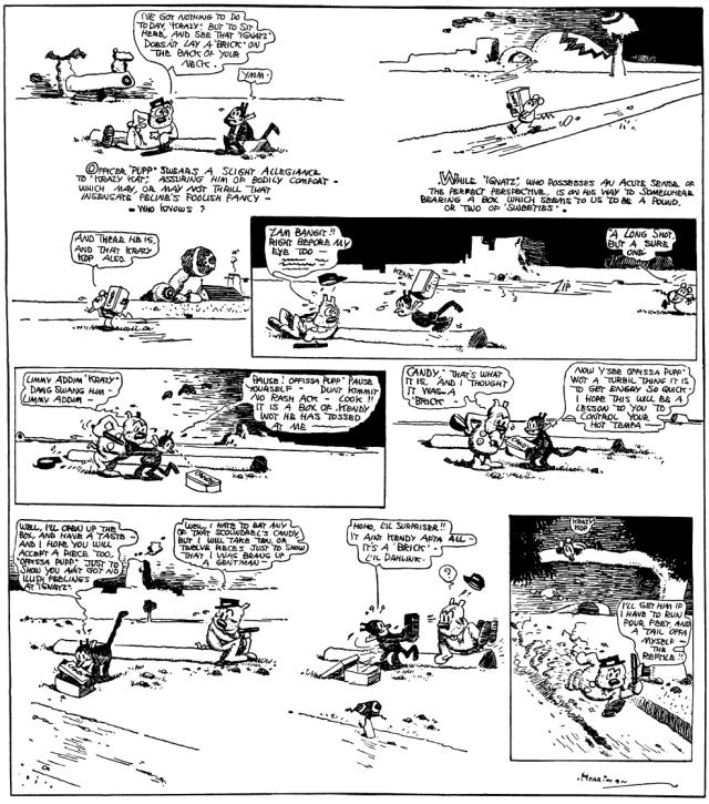krazy-kat-19220115