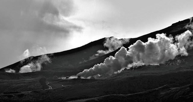 steam-491795_1280