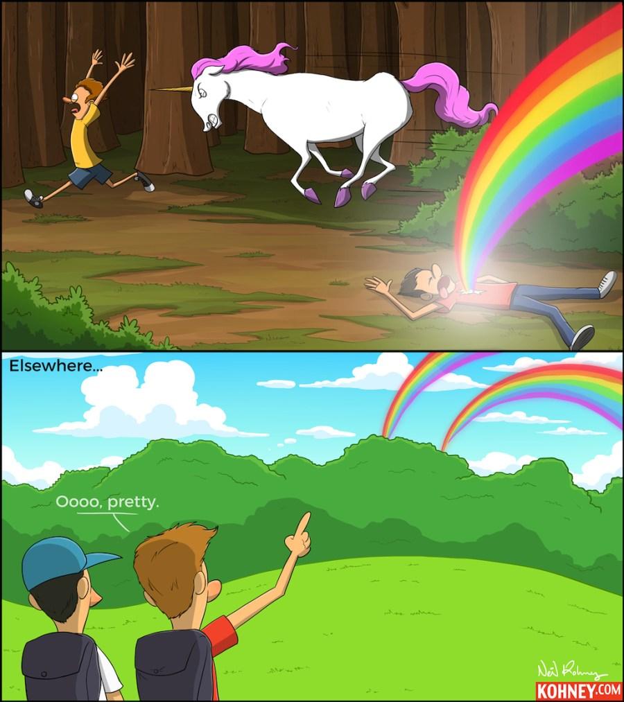 kohney_Double-Rainbow