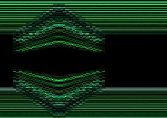 cube-447989_1280