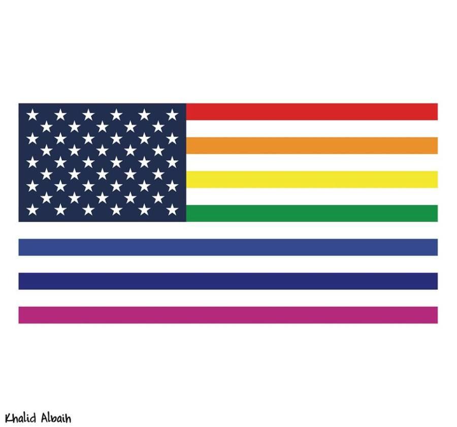 khartoon-rainbowflag