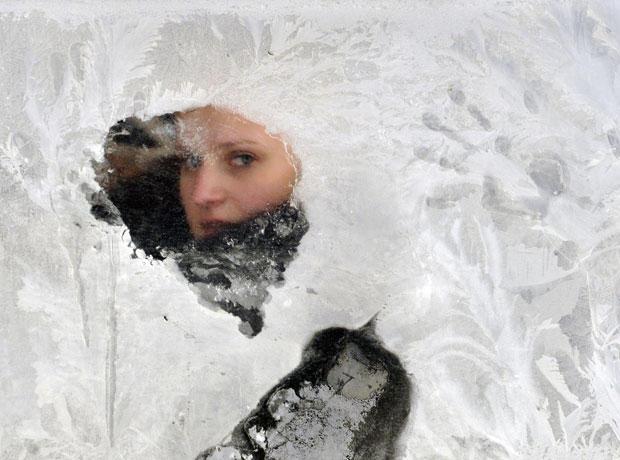 seattle_freeze