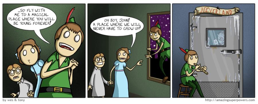 amazingsuper-Peter-Pan