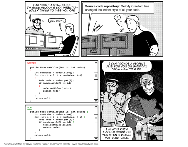 2015-04-13-0674-there-are-10-types-of-programmers