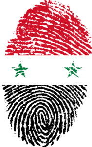 syria-654136_640
