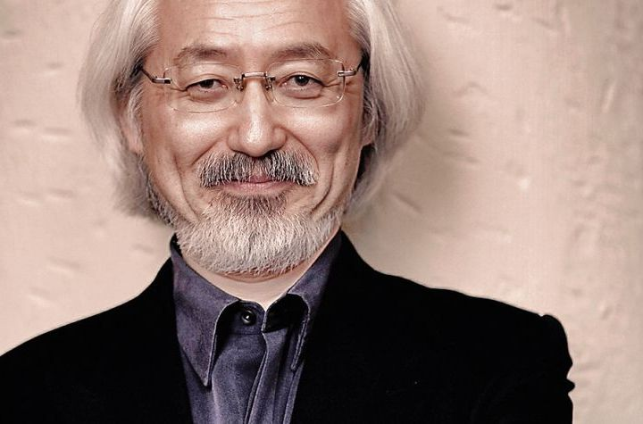 Rarefaction and Mystery: Bach Collegium Japan at Town Hall