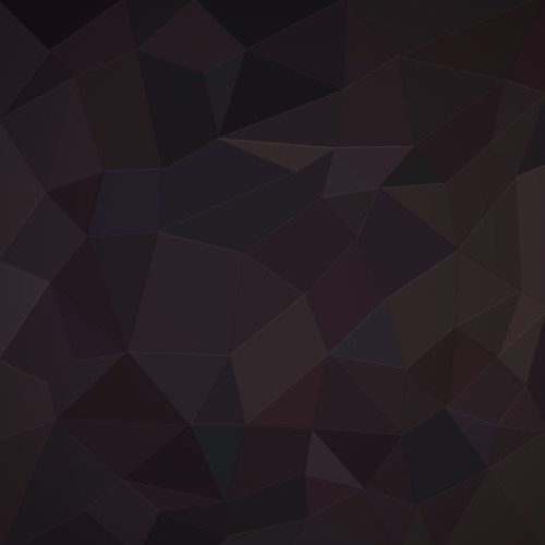 Kazimir Malevich Black Square.