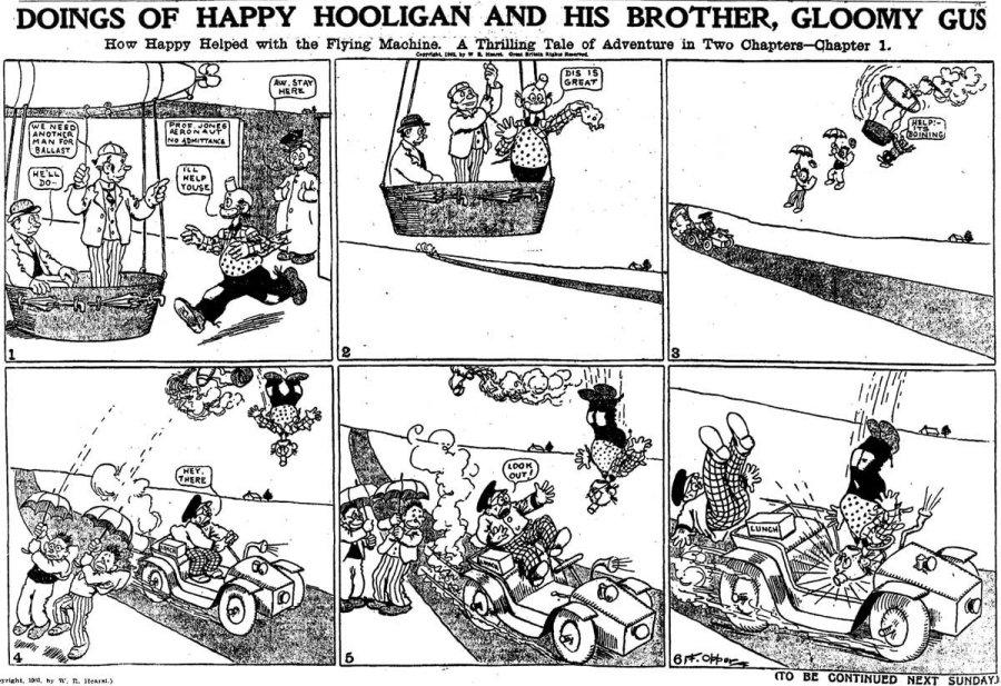 happyhooligan030301