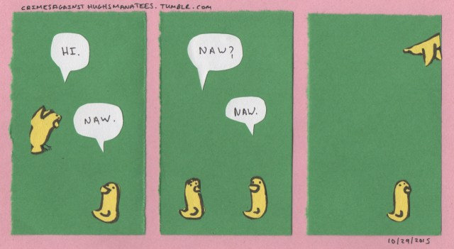 manatees-naw