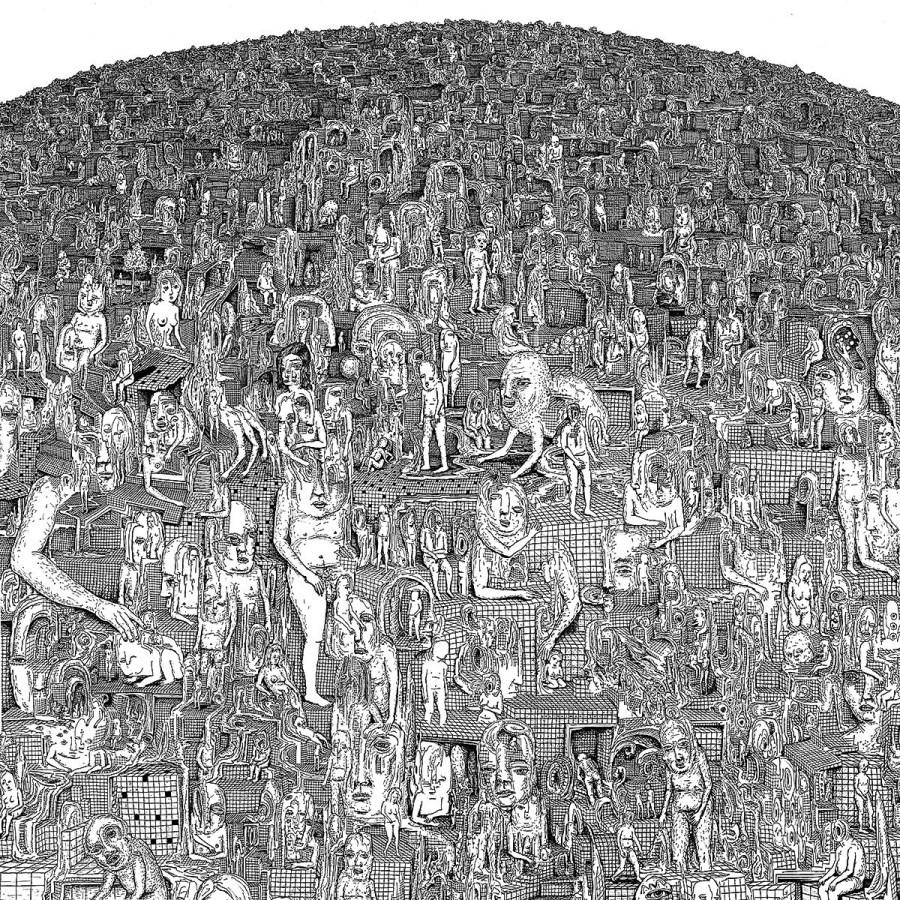 mound-ben-tolman