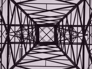 radio-tower-1195870