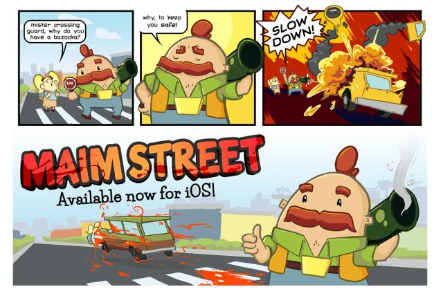 2016-05-12-maim-street