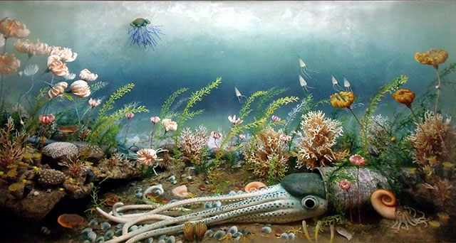paleozoic-dating