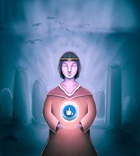Image based on a work by lazerlash.CC0/Public Domain.