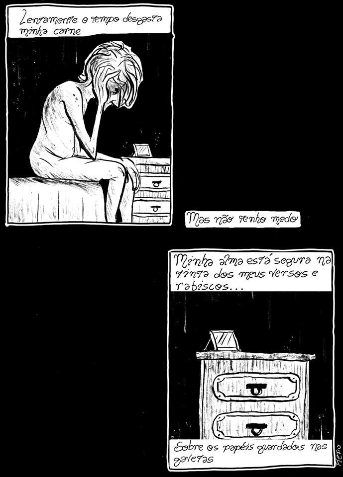 Linhas-April_14__2016