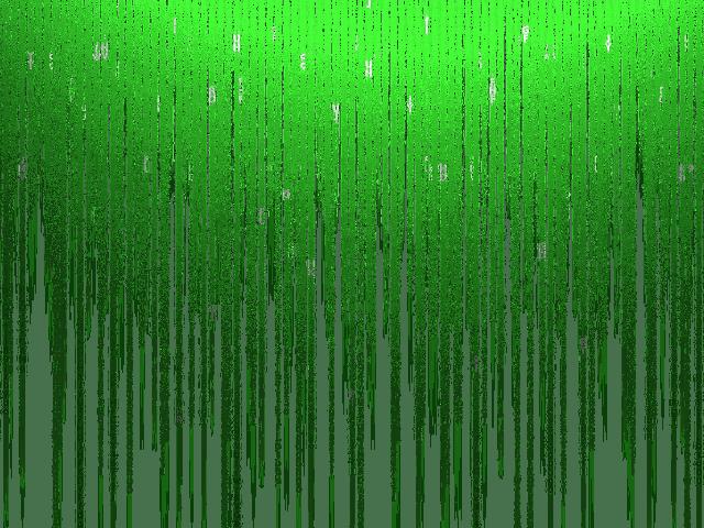 matrix-1274888