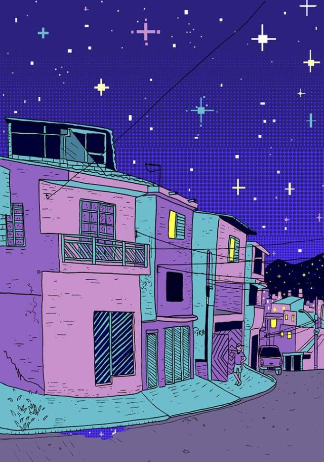Linhas-May_19__2016