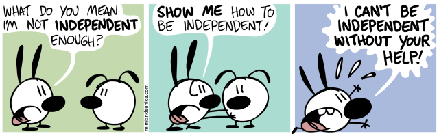 """""""ME_500_Independent"""""""