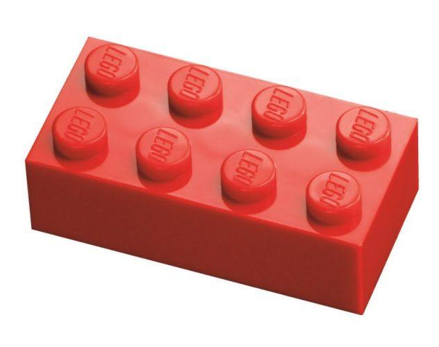 2x4brick_red