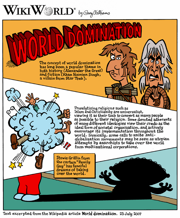 Domination_wikiworld