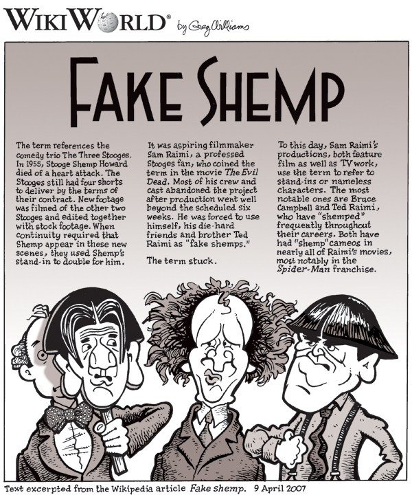 Fake_Shemp_comic