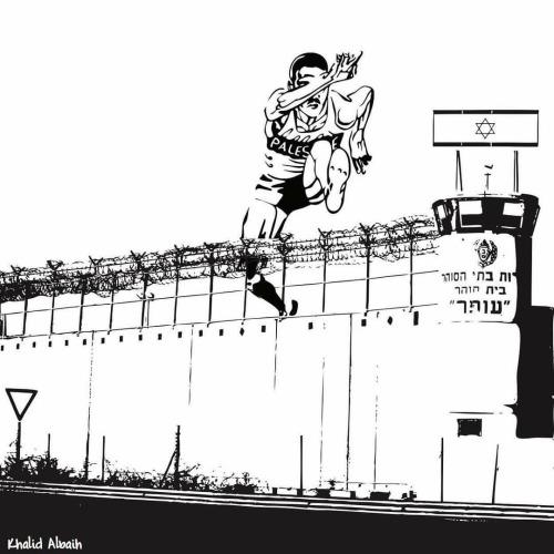 Khartoon-August_04__2016