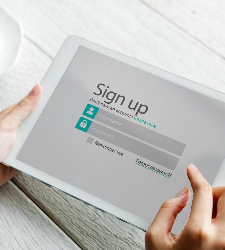 Digital Platform Regulation, Part IV: What Would Real Platform CPNI Look Like?