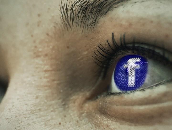 Digital Platform Regulation, Part V: We Need to Fix the News Media, Not Just Social Media