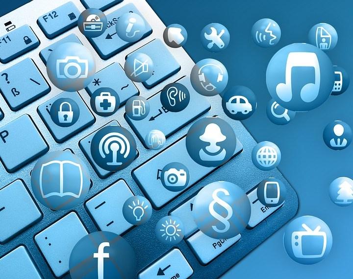 "Digital Platform Regulation, Part II: Defining ""Digital Platform"""