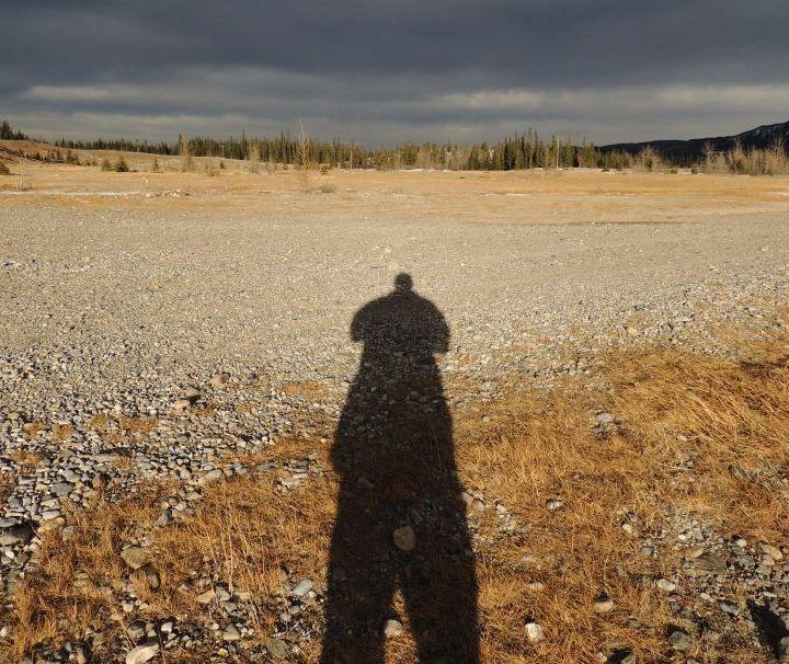 Encounters with Anonymous: Ars Brevis, Vita Longa