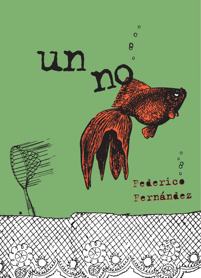 Free Thing of the Week: Un No
