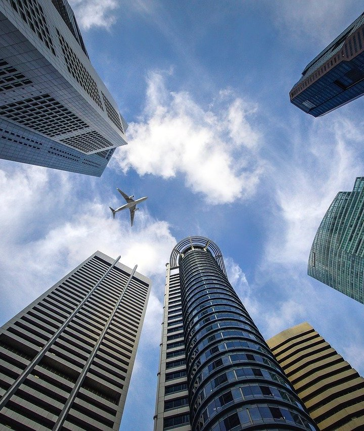 Are Corporate CEOs Worth $20 Million?