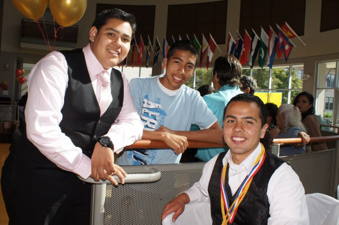 Photo Credit: Berkeley Unified School District via Compfight cc-by-nc-sa.