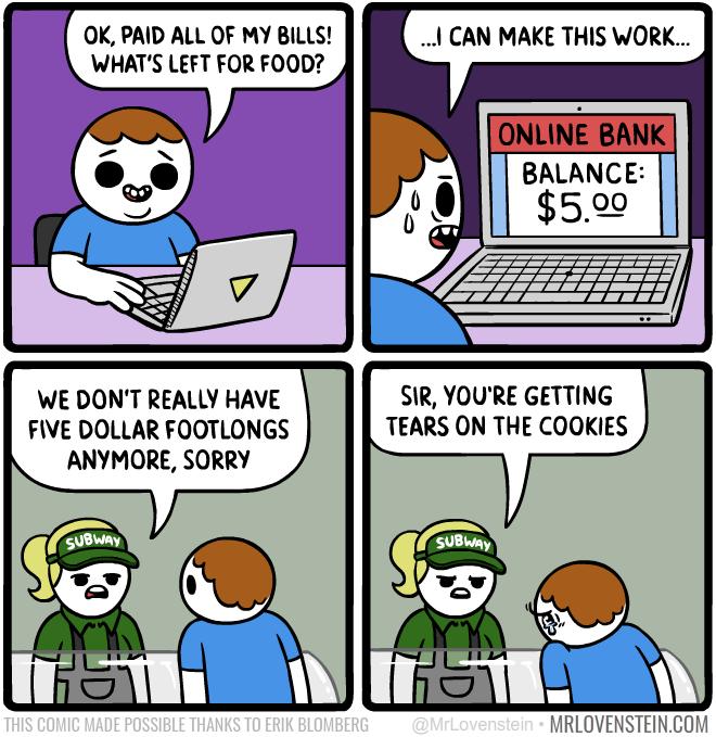 804_five_dollars